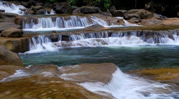 Địa điểm vui chơi thành phố Nha Trang