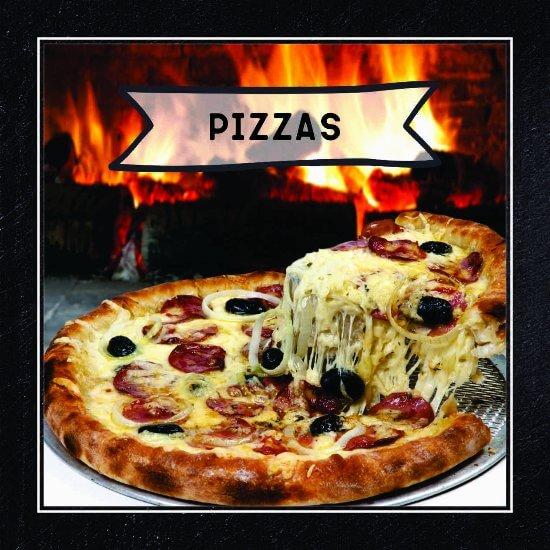 Top 14 Quán Pizza Nha Trang Chuẩn Vị Ý, Giá Hợp Lý