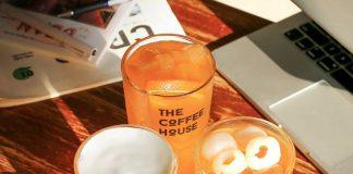 quán cà phê đường trần phú nha trang