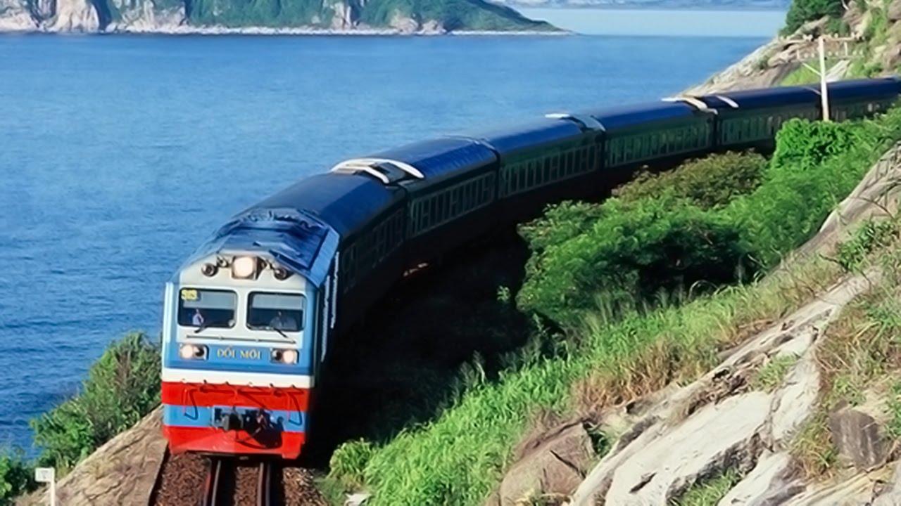 du lịch Nha Trang dịp tết