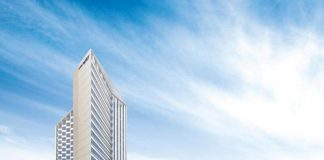 Resorts International Vietnam đã lựa chọn Nha Trang làm điểm đến lý tưởng cho quý khách hàng