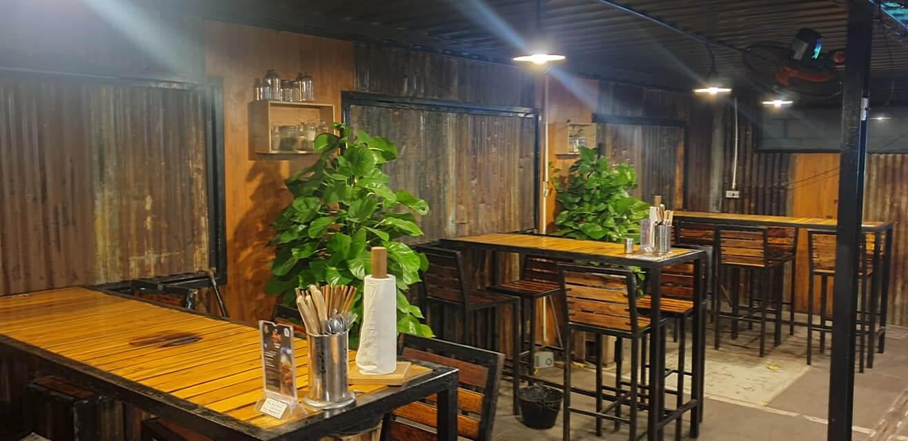 Đừng Bỏ Qua Top 9 Nhà Hàng BBQ Tại Nha Trang Mà Bạn Nên Đến