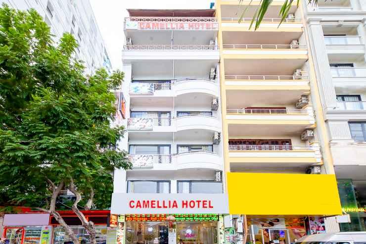 khách sạn 3 sao mặt biển nha trang-Camellia Hotel Nha Trang